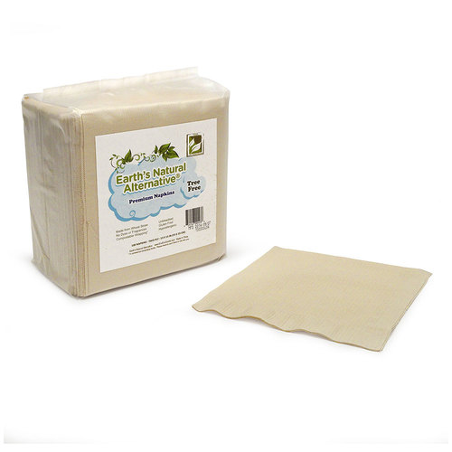 our tree free paper products are