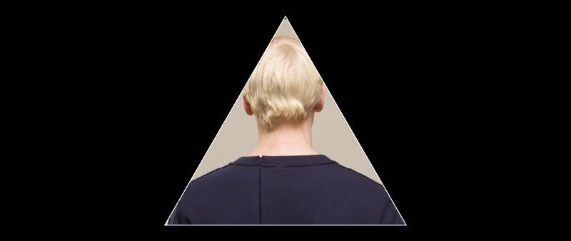 NA-triangles2.jpg