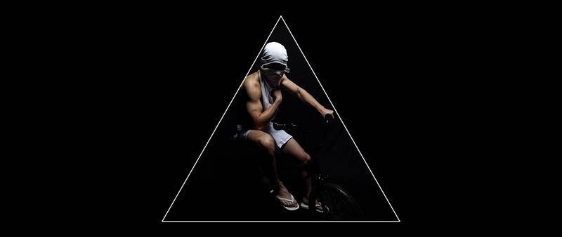 NA-triangles4.jpg