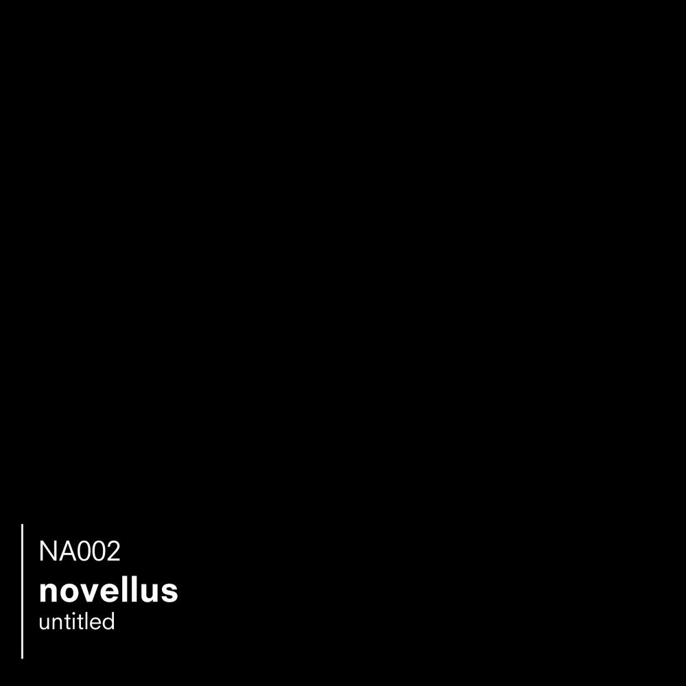 novellus.jpg