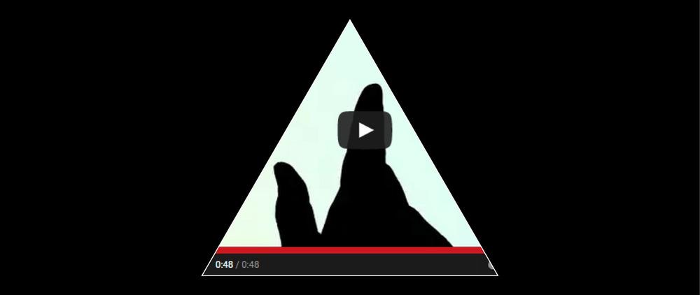 NA-trianglesset23.jpg