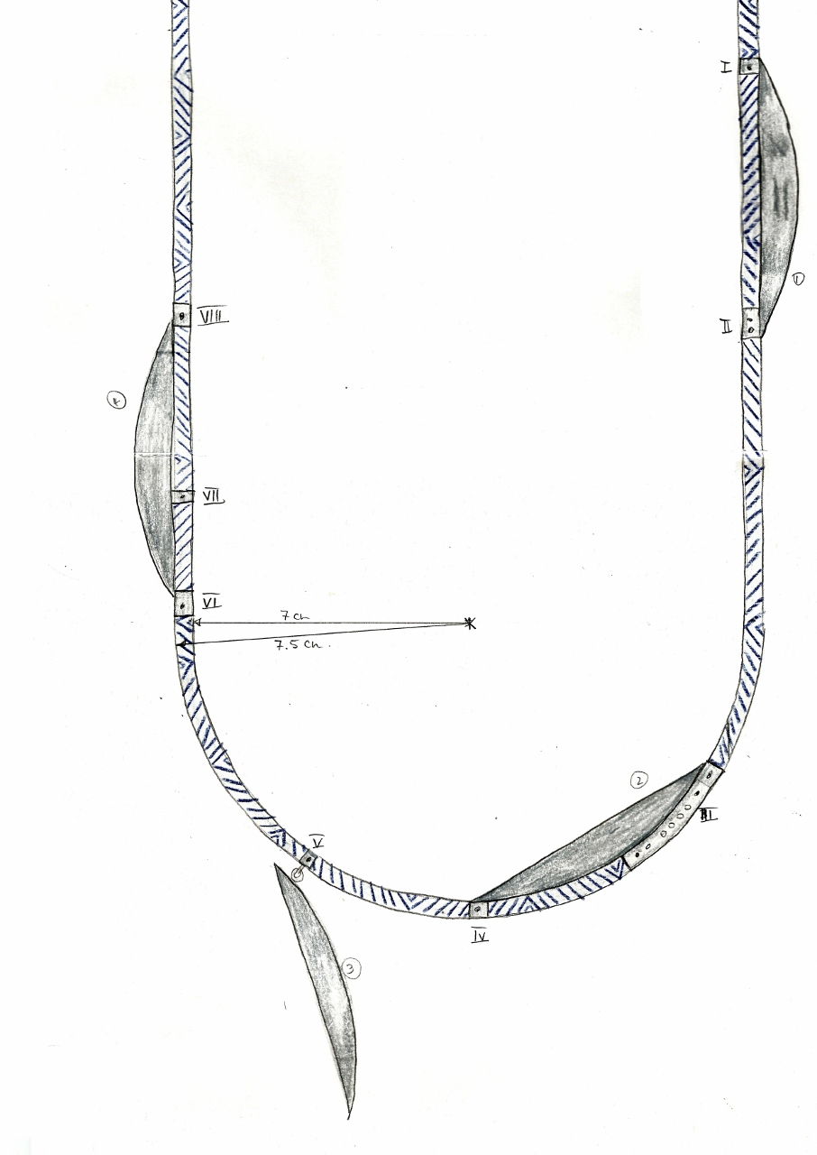 braid necklace No 3b (906x1280).jpg