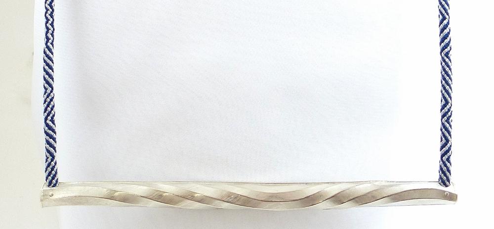 P1100246 a detail (1280x592).jpg