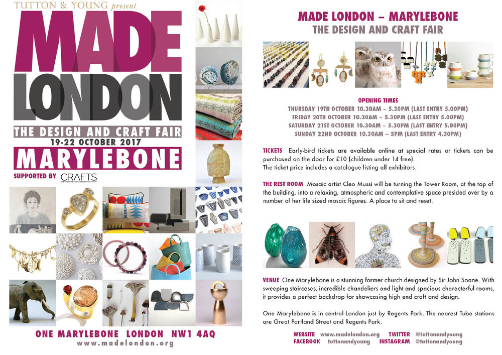 E-Flyer MADELONDON .jpg