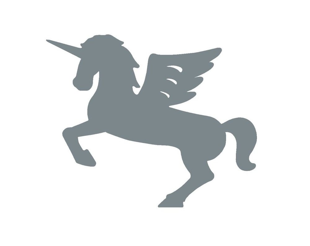 grey unicorn logo-page-001.jpg