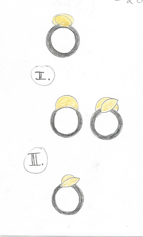 rings0007.jpg
