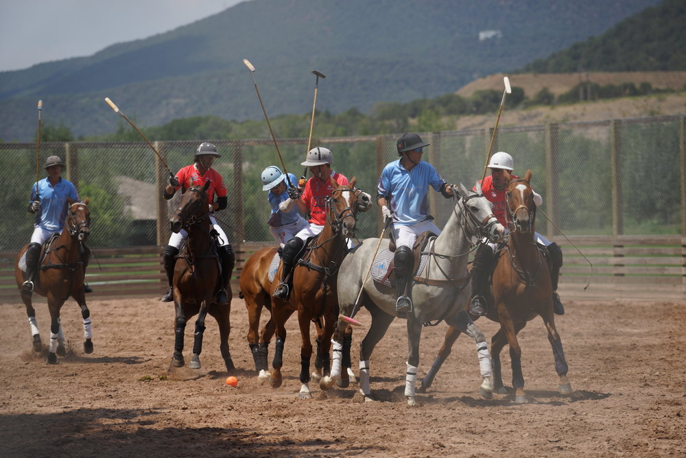 Grant Ganzi of Aspen Valley Polo Club works.JPG