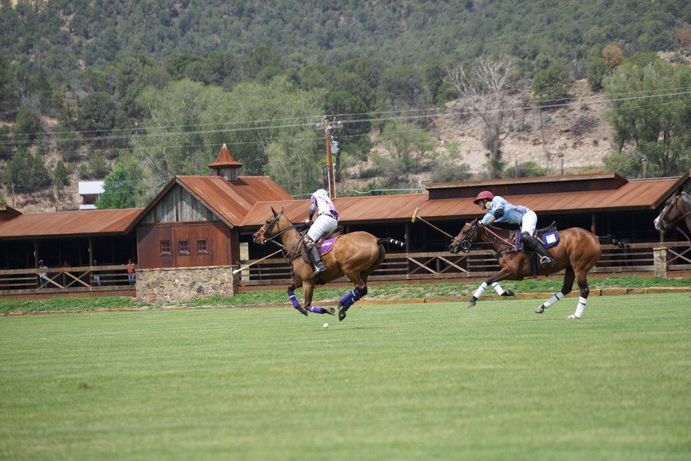 Lucas Lalor of Aspen Valley Polo Club.JPG