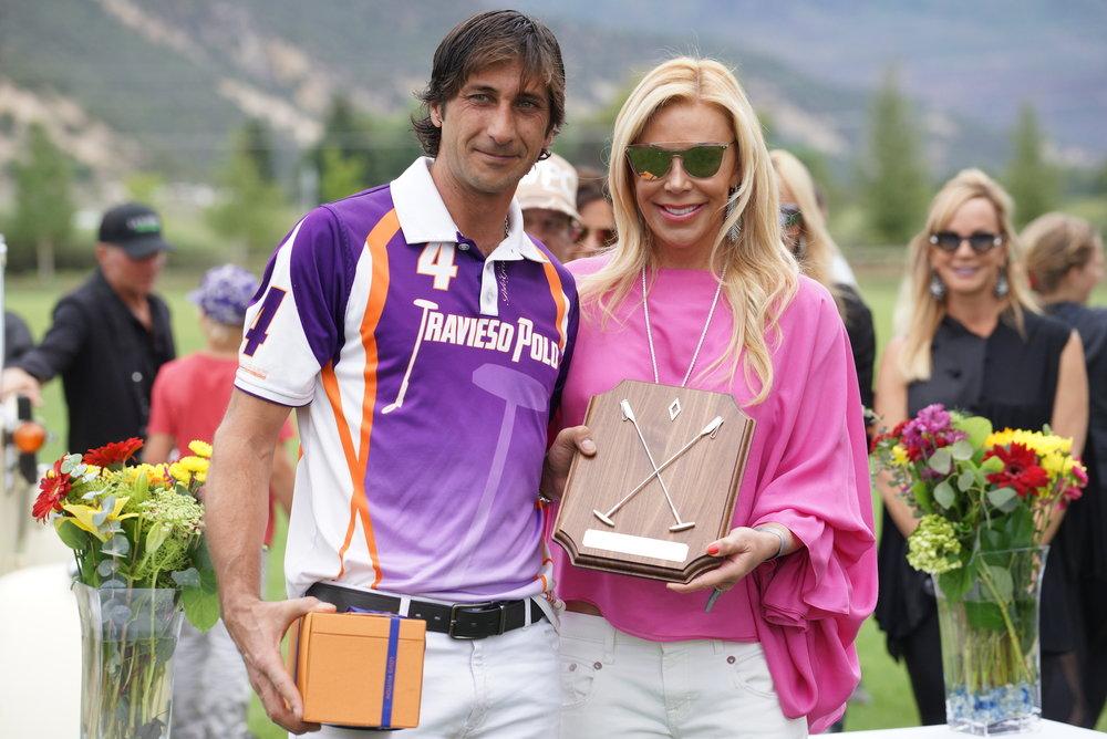 MVP Nacho Novillo Astrada of Travies.JPG