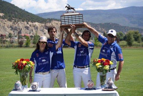 Rocky Mountain Open Handica.JPG