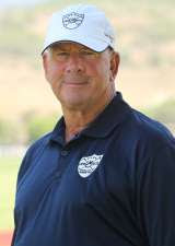 Coach Tom Goodspeed.jpg
