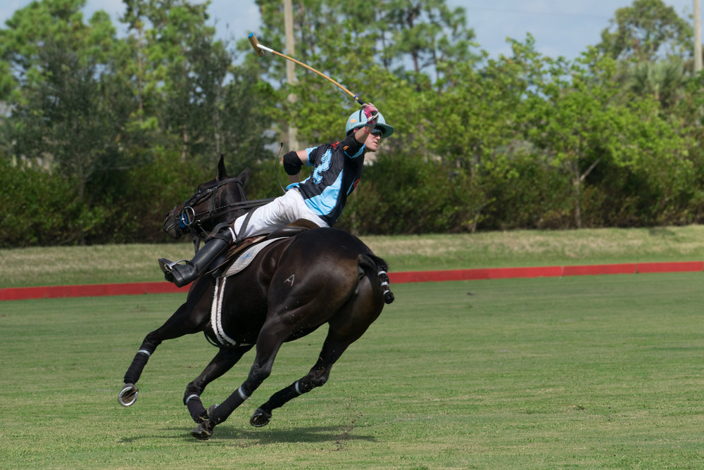 Grant Ganzi of Casablanca clears.jpg