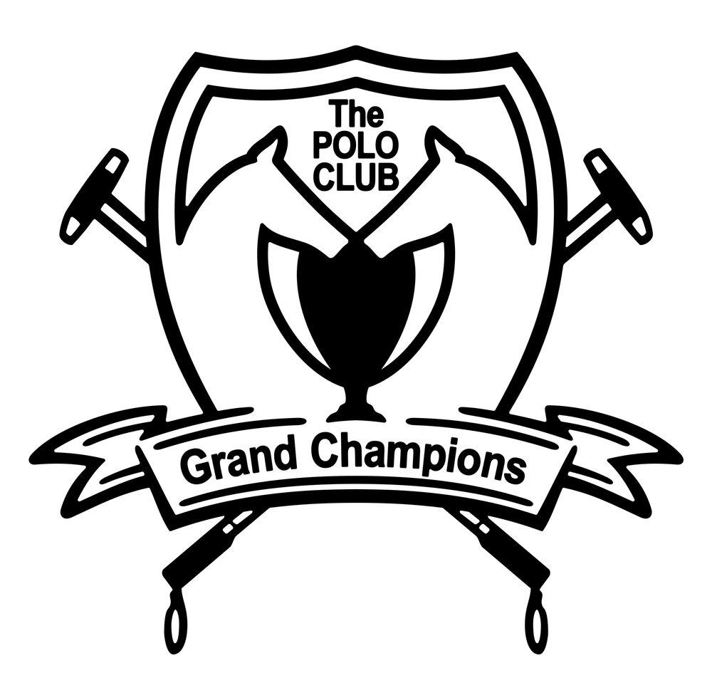 GCH Logo JPG.jpg