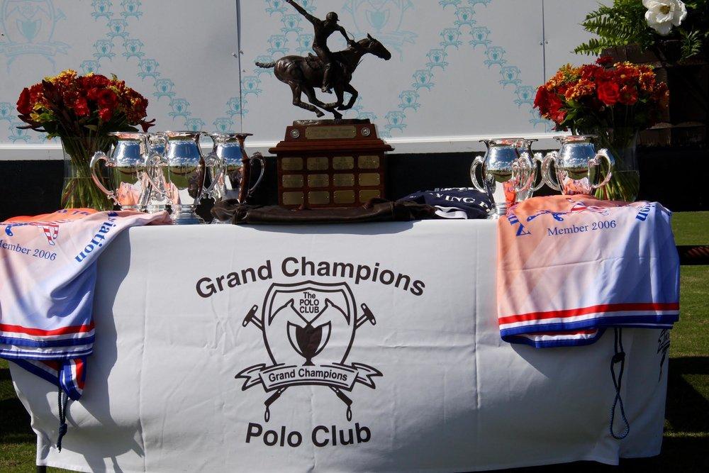 Awards table for the USPA.SA.jpg