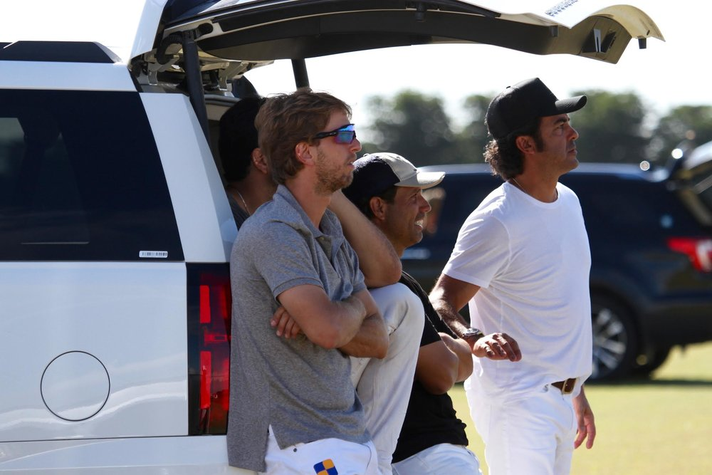 Brazil teammates Gustavo Toledo.SA.jpg
