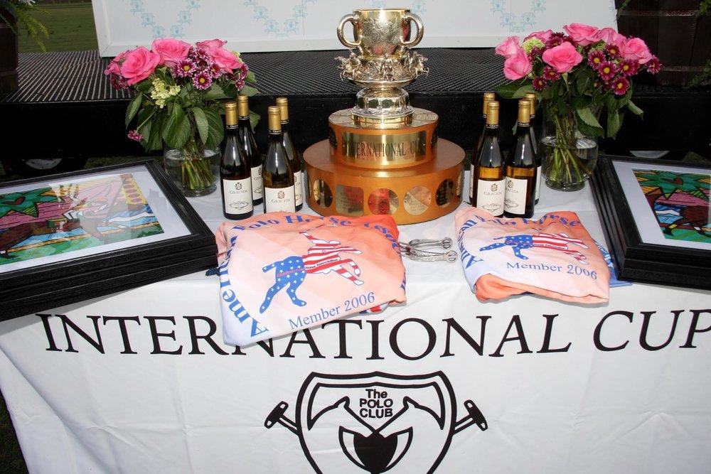 International Cup surrounded b.SA.jpg