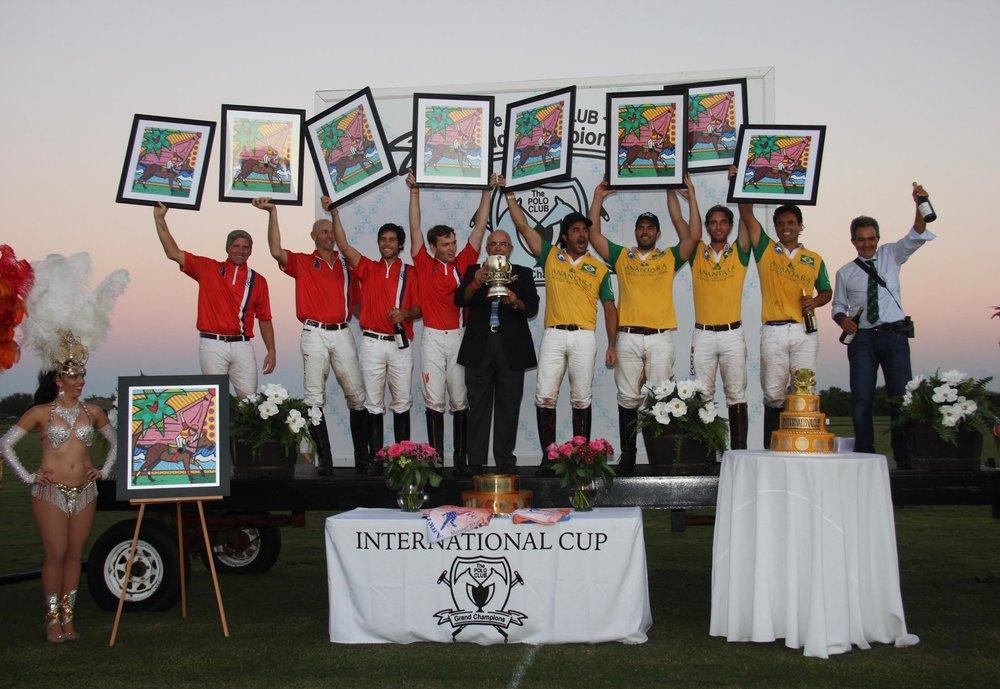 Team USA and Brazil show off their.SA.jpg