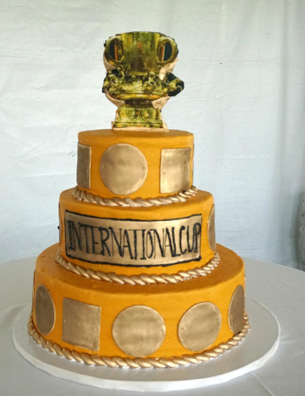 Trophy Cake by Johnson's Custo.JPG
