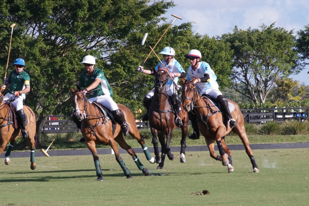 Grand Champions teammates Juancito Bol.JPG