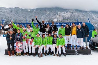 The Kitzbuhel Snow Polo World Cu.jpg