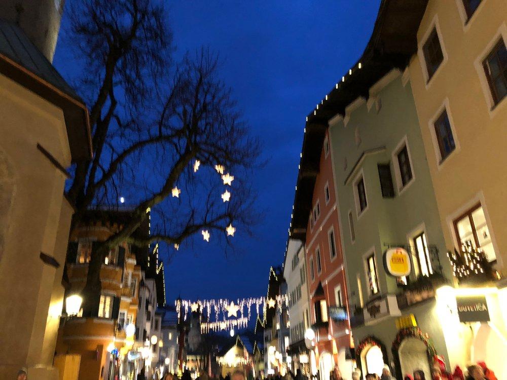The sights and sounds of Kitzbuhel.jpeg