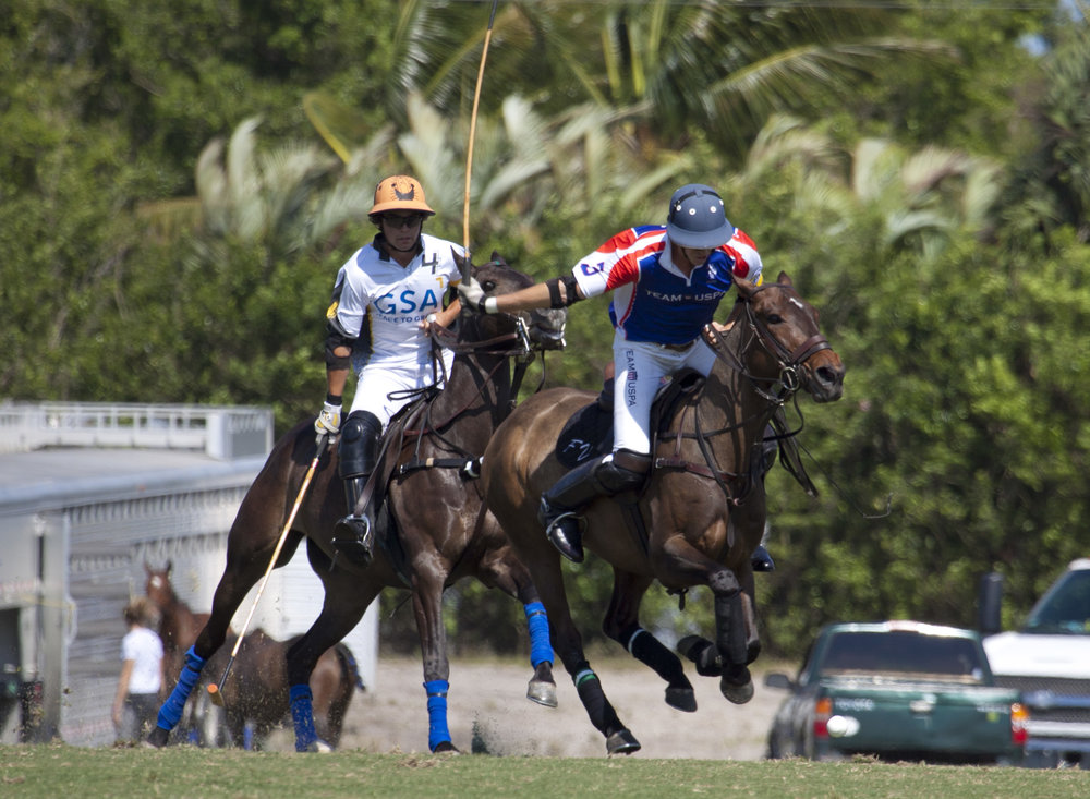3-12-2018-Toro Ruiz of GSA defends Felipe Vian.JPG