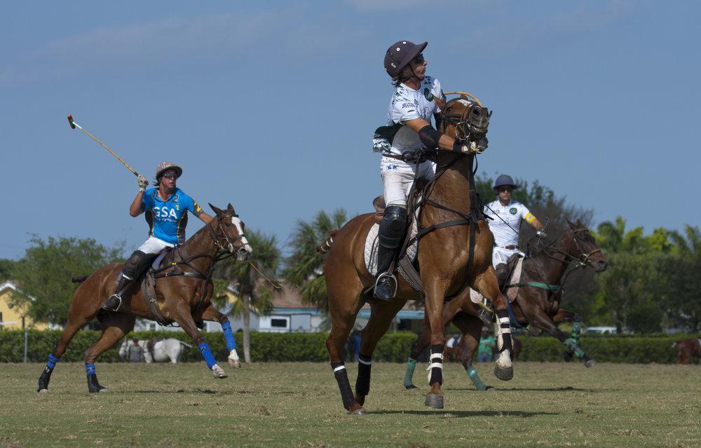 Tolito Ocampo of Beverly Equestrian wi.JPG