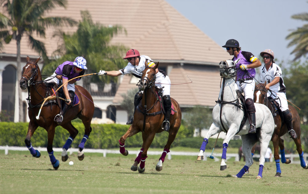 3-19-2018 Gringo Colombres of Palm Beach Polo attempts.JPG