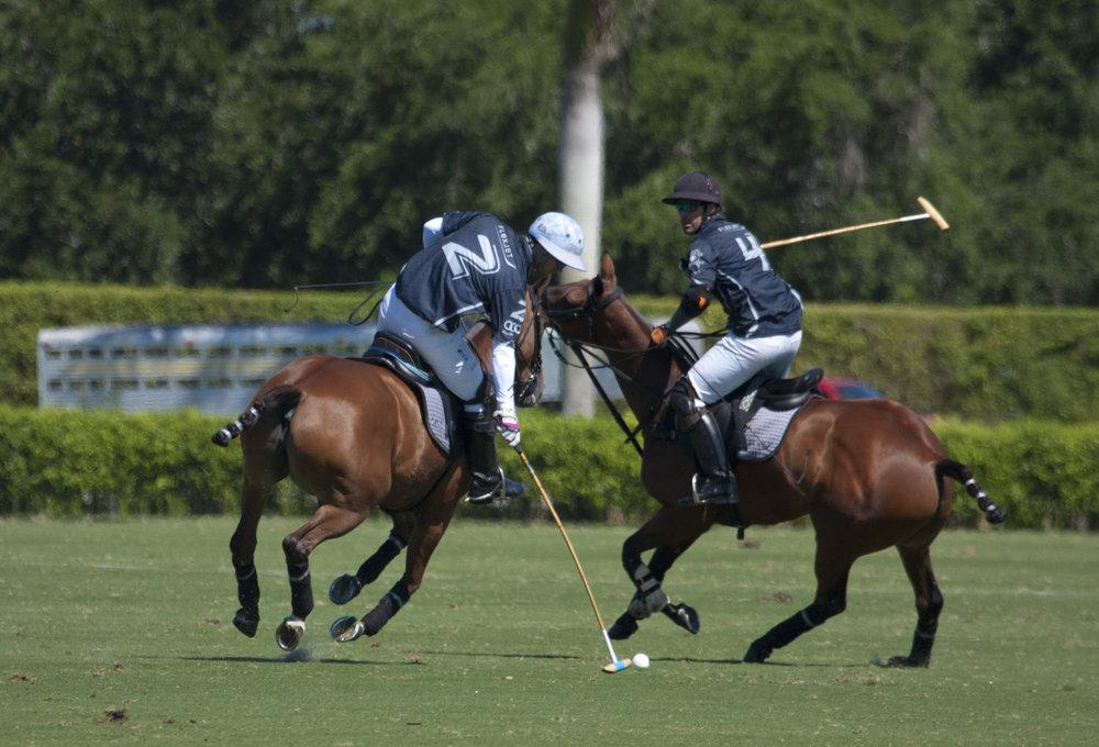 Flexjet teammates Rodrigo Andrade an.JPG
