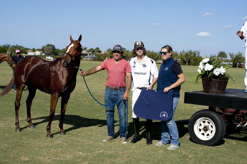 3-24-2018-Mirinda, the American Polo Horse Associatio.JPG