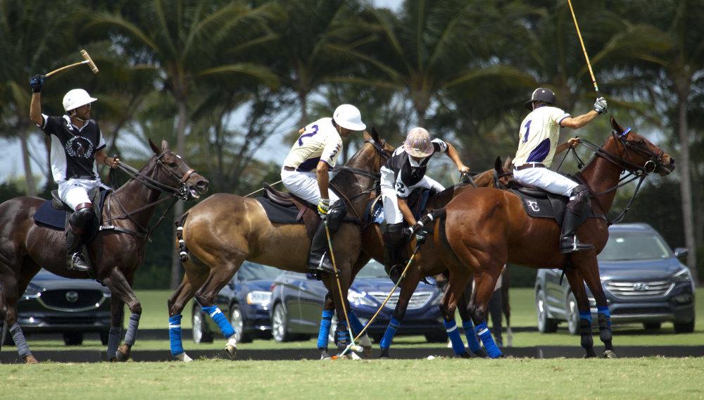 Santino Magrini of Palm Beach Polo:Palm Beac.JPG