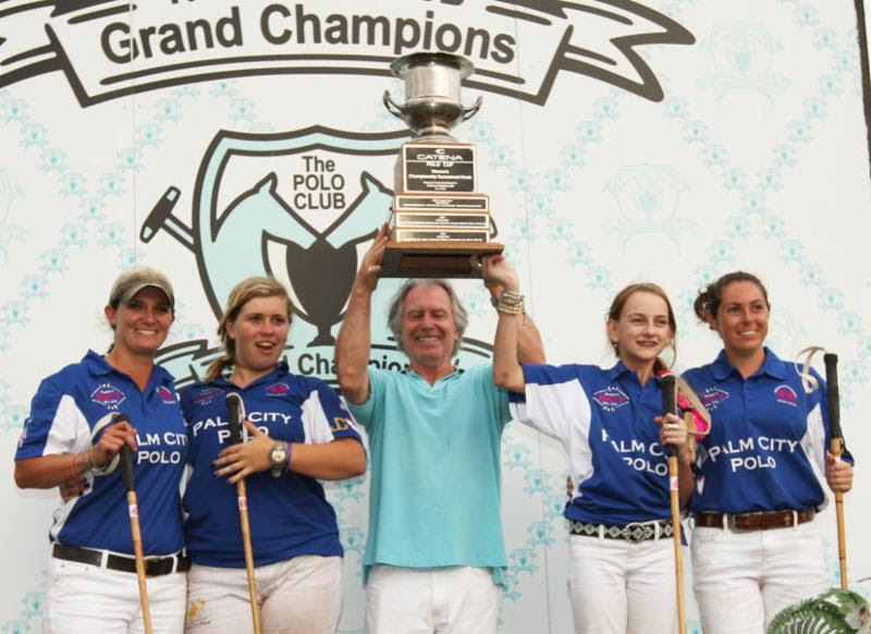 WCT Finals champion Palm City Polo player.jpg