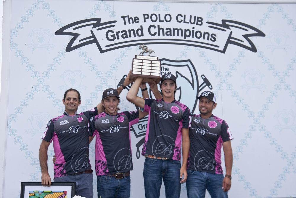 Top Pony 12-Goal Handicap winners.JPG