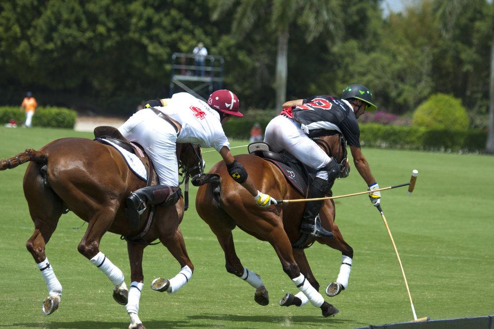 Alejandro Novillo Astrada of U.S. Polo Assn. atte.JPG