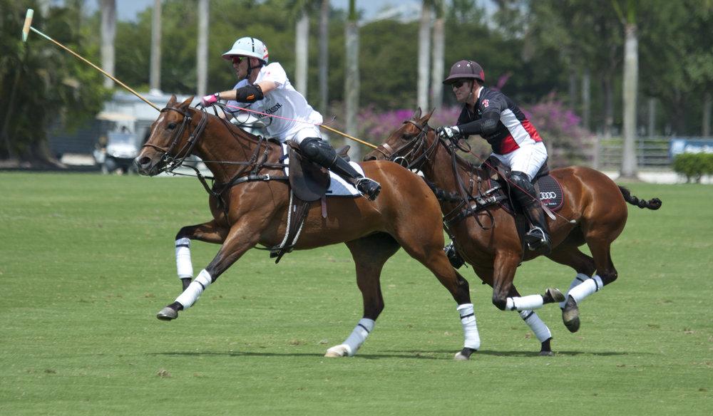 Grant Ganzi of U.S. Polo Assn. outr.JPG