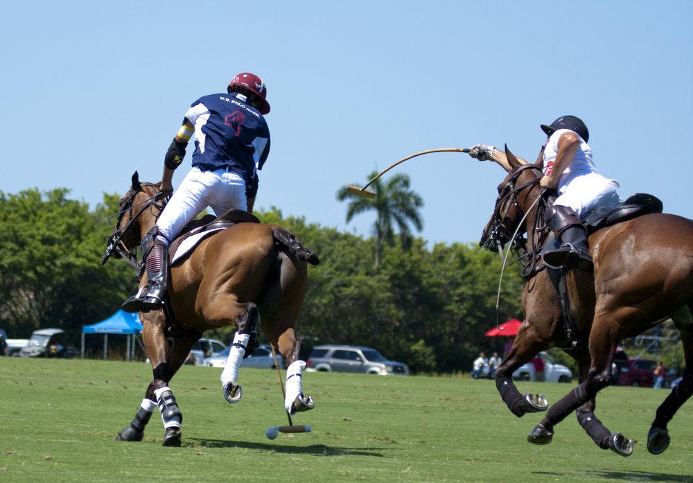 Alejandro Novillo Astrada of U.S. Polo Assn. avoi.JPG
