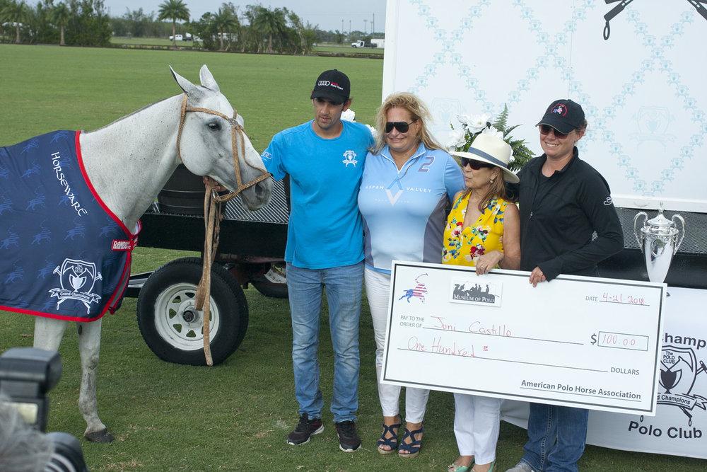 ATM, the American Polo Horse Associatio.JPG