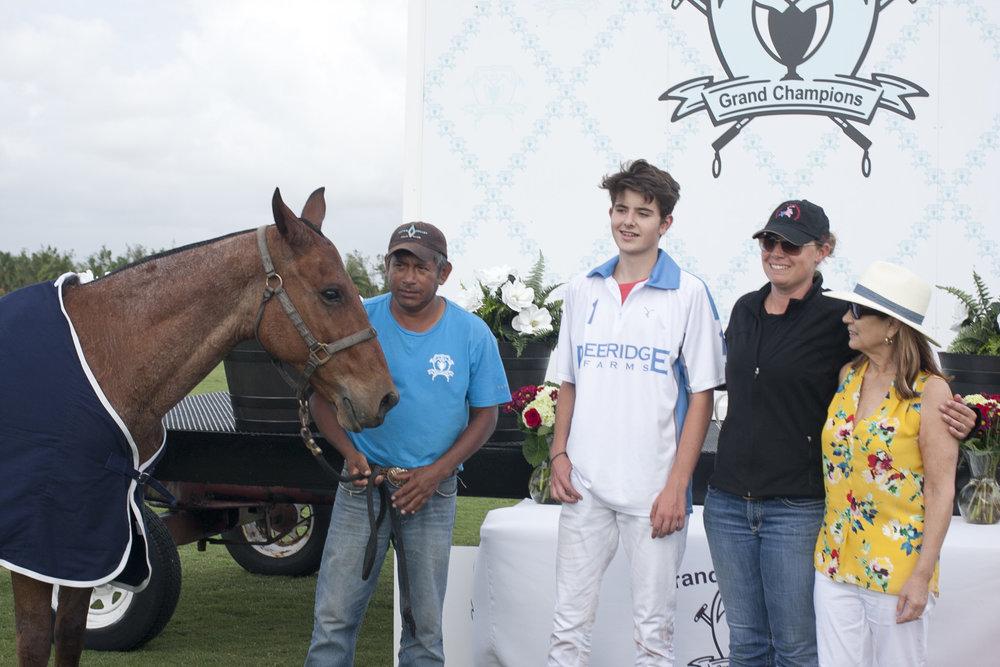 Rowan, the club's Best Playing Pony.JPG