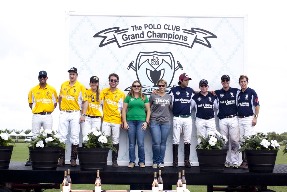 USPA Governor's Cup finalists Mellow Yellow.JPG