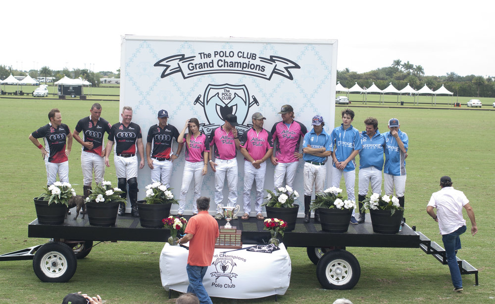 Round robin finalists in the spring season-ope.JPG