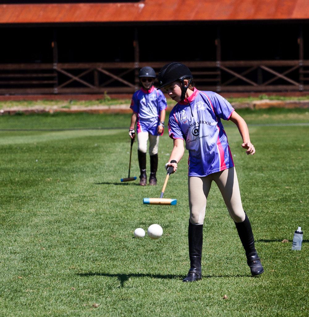 The Polo School at Aspen Valley Polo Clu.JPG