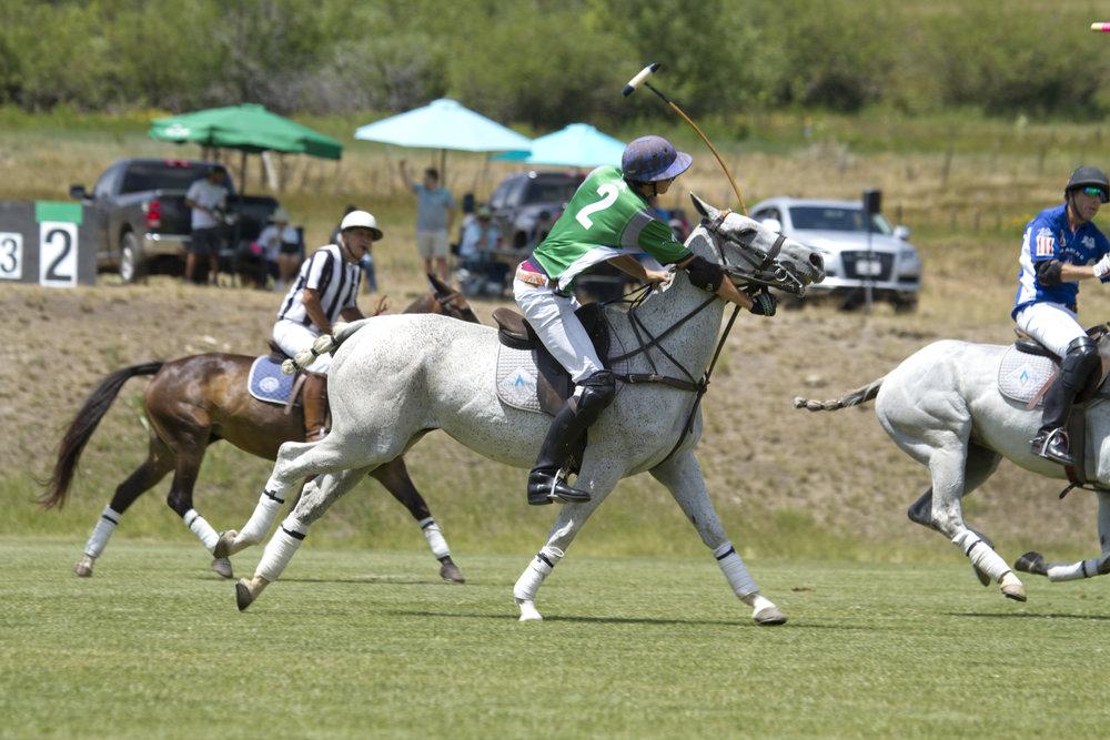 Hilario Figueras of Sopris Mountain Ranch goe.JPG