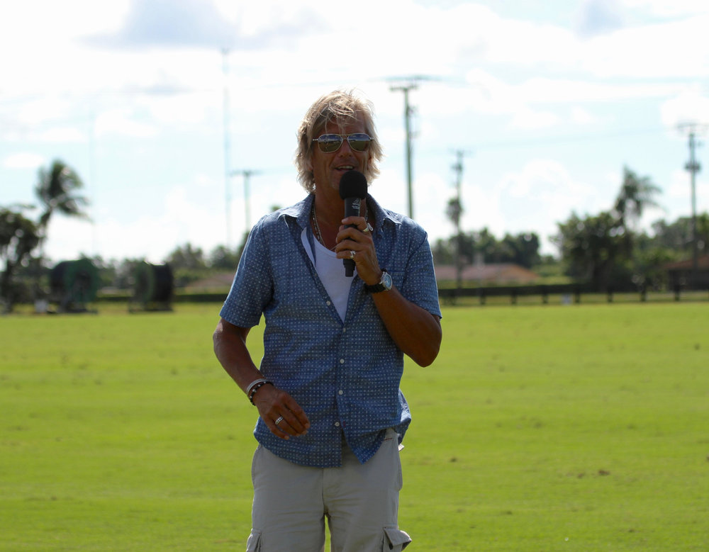 Polo announcer Jan-Erik Franck ma.jpg
