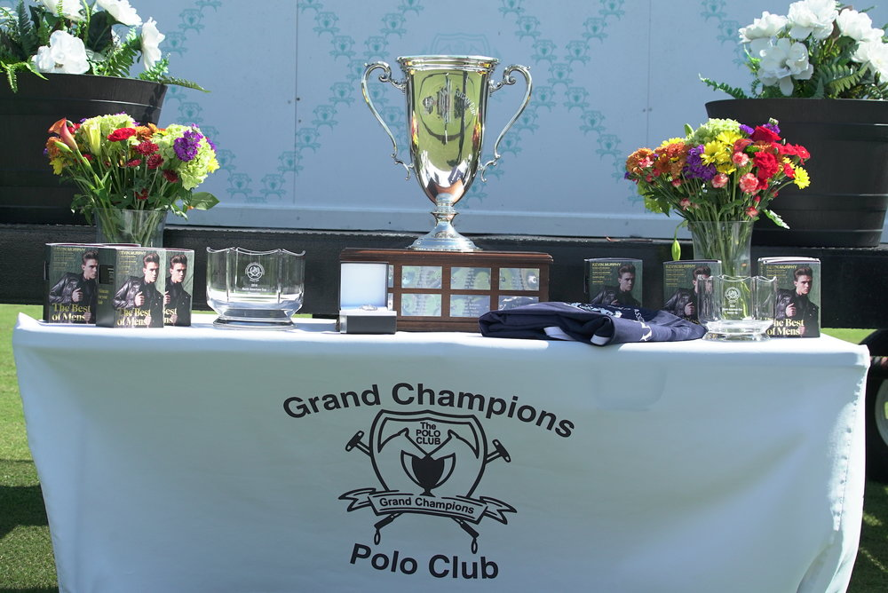 Awards table for the USPA No.JPG