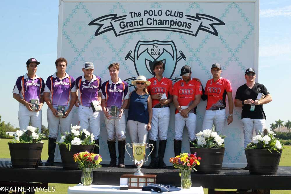 USPA North American Cup finalists Tra.jpg