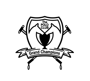 Grand Champions Polo Club | Aspen Valley Polo Club