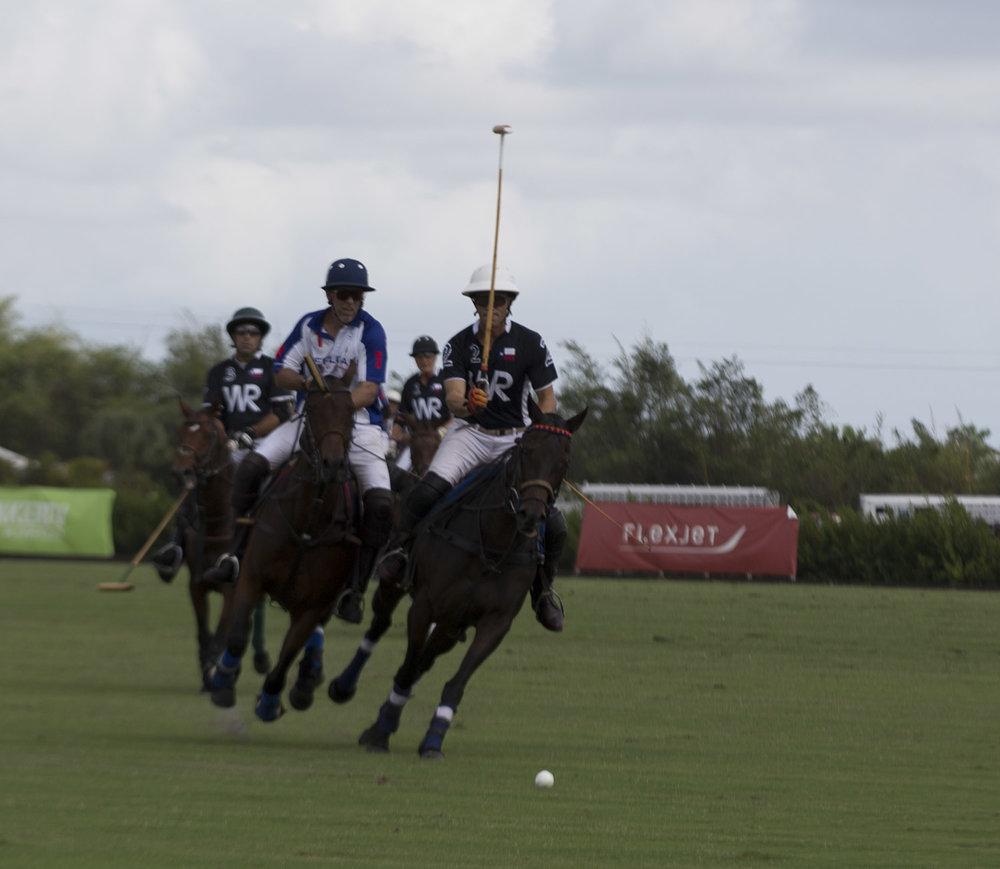 Pablo Pulido of Sebucan chases down Su.jpg