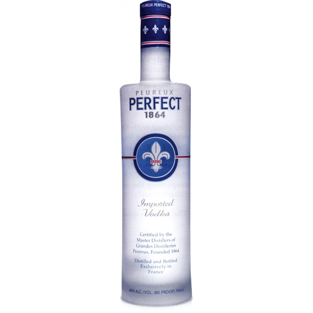 perfect_vodka_1.jpg