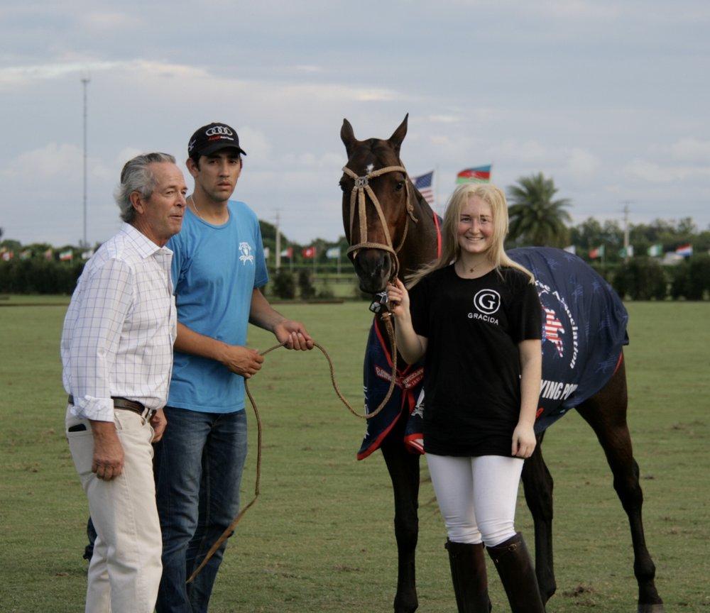 American Polo Horse Association Best.jpg