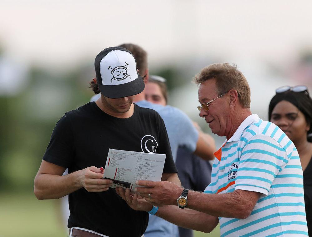 Grand Champions polo fan Jimmy.jpg